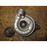 Turbo Iveco Daily 2.8D 2003 500379251